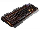 Amazon лидеров продаж ПО PRO Мультимедийные игры под руководством клавиатуры (КБ-12)