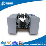 Водонепроницаемый штампованного алюминия шарниры расширения для установки на стену
