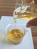 Emulsionante 40% dell'alto polimero di AKD