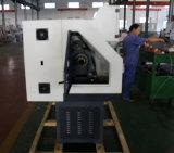 Нормальный токарный станок инструментов CK6132 небольшие вертикальные токарный станок