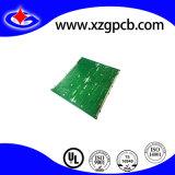 2-laag Multilayer 3oz PCB voor de Levering van de Macht