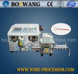 Máquina de decapagem de fios/ máquina de desmontagem de Cabo Automático