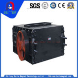 trituradora de la piedra 30-320t/H/de la roca/del cobre/del hierro/del mineral/de rodillo del fabricante de China