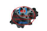 KOMATSU originale D355A-3. D85A-12. D95s. D155c. Valvola di sfiato del bulldozer di D455A: 195-13-16100 pezzi di ricambio della valvola
