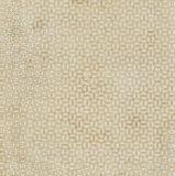 Beige Kleur SIM6668 van de Tegel van de Vloer van de Oppervlakte van het Bouwmateriaal van het Ontwerp van de manier De Matte