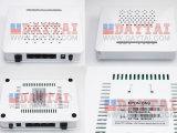 Tipo semplice modem Epon ONU di Gepon con porta 4