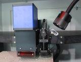 Taglio & Engraver del laser di alta precisione