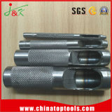 Vendendo perfuradores ocos da alta qualidade 3/8 '' em China