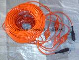Qualitäts-Erdöl-Erforschung-Kabel für Str. 428UL