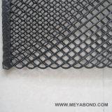 Минимальная толщина 9 мм сетка устричный клеток пакет Net обогрев герметичный кромки