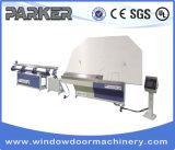 Aislantes de vidrio Máquina de silicona sellado de la máquina Línea de Producción