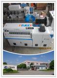 de Pijp Pppe die van 20110mm Machine produceren
