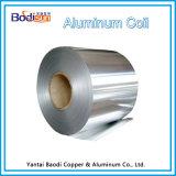 3000 Rol 3003 3004 3005 3105 van het Aluminium van de reeks