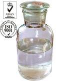 99% 높은 순수성 안전한 바륨 유기 용매 벤질 알콜 CAS: 100-51-6