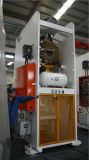 H1-200 Semiclosed 높은 정밀도 압박 브레이크 기계