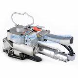 Strumento robusto pneumatico Aqd19/25 per PP/Pet