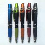 Multi-Funcation Pen per Promotion (L001)