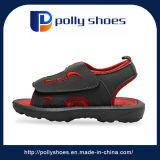 Цена по прейскуранту завода-изготовителя оптовой продажи сандалии спорта детей ягнится сандалия