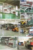 La chaîne de production la plus avancée de contre-plaqué de qualité de machine d'écaillement de contre-plaqué