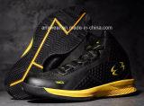 Los hombres calzado zapatillas deportivas zapatillas de baloncesto Tbh (931)