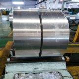 Om het even welk Blad van het Aluminium van de Grootte
