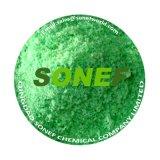 수용성 비료 제조 화합물 NPK 15-45-10