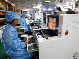 La Chine usine Récepteur de commande à distance longue distance F24-12D