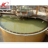 Bergbau-Verdickungsmittel-Becken-Preis in China