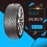 Goodway Durun UHP radial de la marca de la ciudad de Lujo Alquiler deneumático (265/45ZR20)