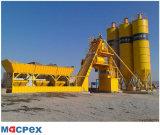 高品質の75m3/H容量の具体的な混合機械