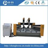 1325 Double chefs Stone Sculpture CNC Router