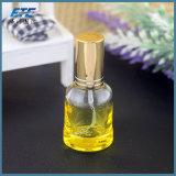 20ml多彩な空のクリスタルグラスの香水瓶の噴霧器