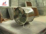 De Ventilator van de uitlaat voor Greenhopuse