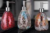 Tipo di vetro per il lavaggio della mano, gel di spinta del nuovo prodotto dell'acquazzone
