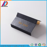 Пользовательский магнитный упаковки картонных бумага Подарочная упаковка