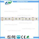 Luz de tira flexible blanca de la alta calidad SMD3014 204LEDs LED