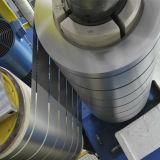 Commerce de gros 1/2 disque bande en acier inoxydable