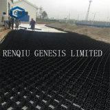 Reforço de aço para tratamento Reforcement Geonet