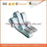 스티커 자동 접착 비닐 인쇄 기계 레이블을 인쇄하는 주문을 받아서 만들어진 레이블
