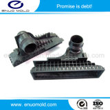 Alquiler de caja de agua automático de plástico molde de inyección de piezas con el servicio de herramientas