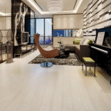 PVC de alta calidad mosaicos pisos de vinilo