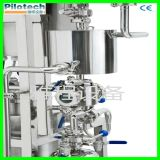 Piccolo Multi-Function Extractor con Ce (YC-050)