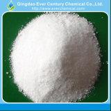 Gluconato del sodio del grado di industria usato per l'agente di sgrassatura di superficie d'acciaio