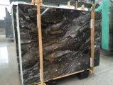 Венеции коричневого мрамора слоя для кухни и ванной комнатой/стены и пол
