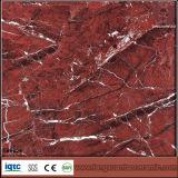 Плитка настила фарфора плитки мрамора конструкции высокого качества новая (R6016)