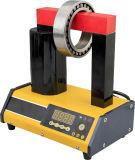Calentador vendedor caliente del rodamiento de la inducción 2017