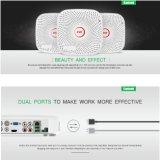 5mpsuper mini 5 in-1 DVR con audio