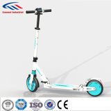 Elektrischer Mobilitäts-Roller für Kind
