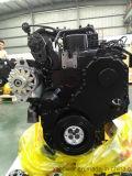 6BTA5.9-C180 Cummins Dieselmotor für Aufbau-mechanische Geräten-Baggerexkavator/Planierraupe Pushdozer Planierraupe/Gabelstapler/Ladevorrichtung/Kran/Rolle