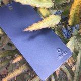 Blue cor metálica termoendurecíveis do revestimento em pó de pintura por spray